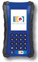 Nexiq Pocket iQ™ Repair